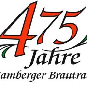 475 Jahre Bamberger Brautradition | Brauerei Spezial