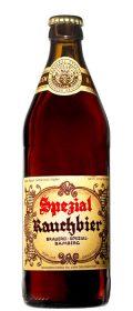 Brauerei Spezial | Bockbier