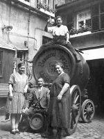 Geschichte |Brauerei Spezial