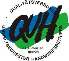 Qualitätsverbund umweltbewusster Handwerksbetriebe |Brauerei Spezial