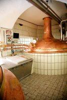 Brauerei Spezial |Das Sudhaus