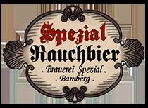 Brauerei Spezial Bamberg