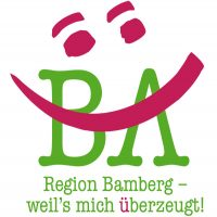 Logo der Region Bamberg |Brauerei Spezial