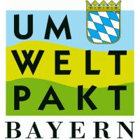 Umweltpakt Bayern |Brauerei Spezial