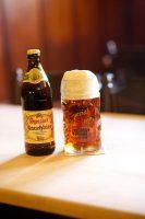 Rauchbier  Brauerei Spezial