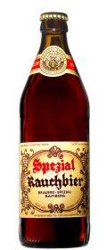 Märzen |Brauerei Spezial