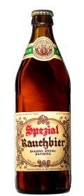 Lager |Brauerei Spezial