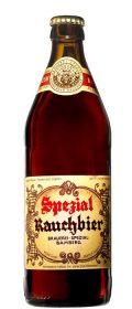 Ungespundetes |Brauerei Spezial