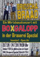 Boxgalopp-Brauerei-Spezial2020